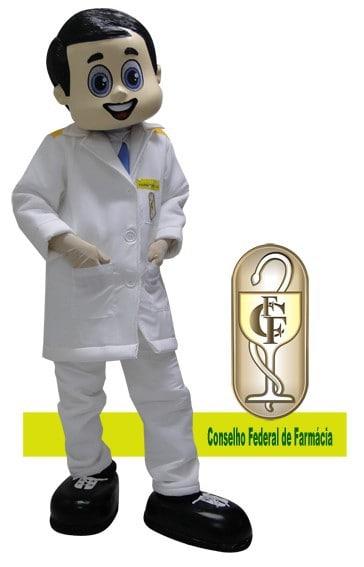 CFF Farmacia