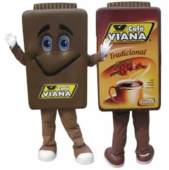 Cafeviana