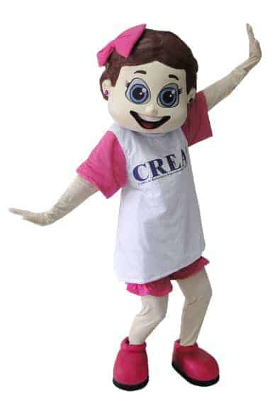 Creas 1