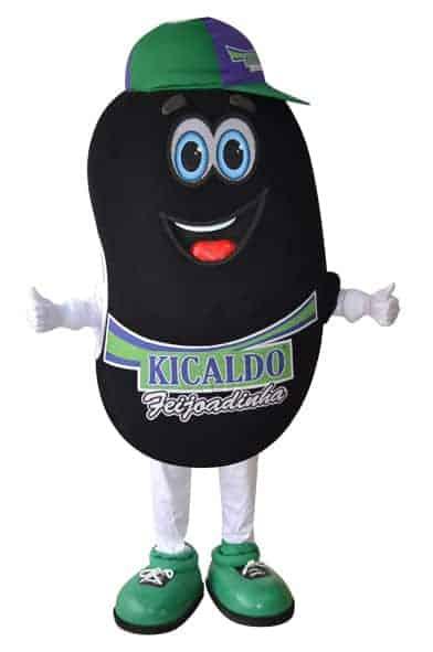 Kicaldo