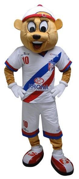 Krona Futsal